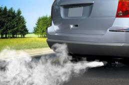 Exhaust and Emissions
